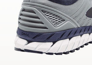 Best Running Shoes for Bad Knees 3