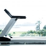 Best Folding Treadmills for Running at Home