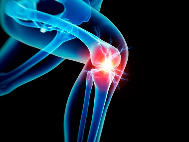 runners knee causes and prevention