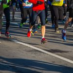 Preparing To Run Your First Marathon – A Beginners Guide