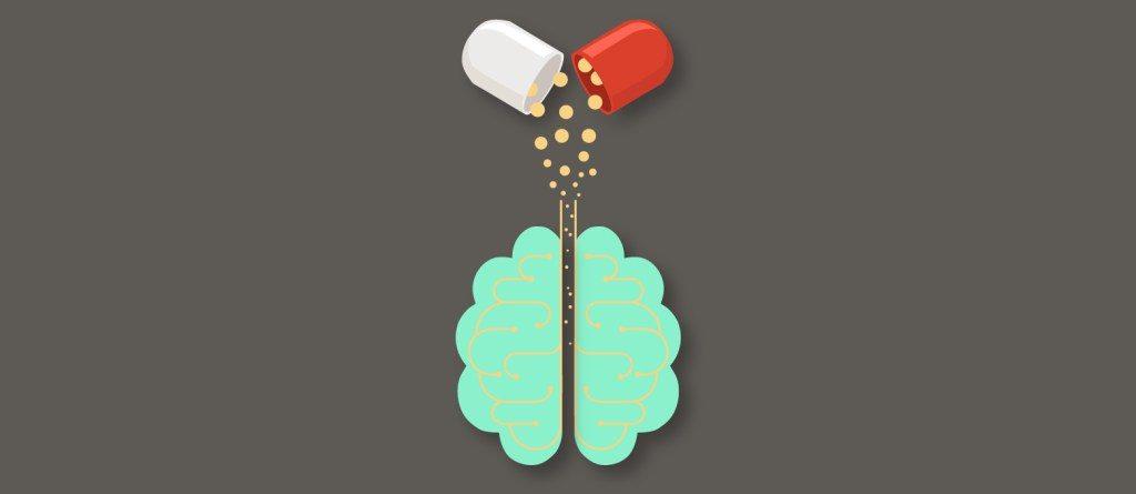 Best smart drugs guide