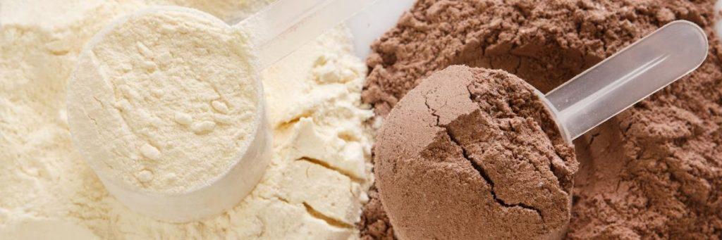BestVegan Chocolate Protein Powder