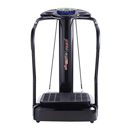 vibration machine for gym