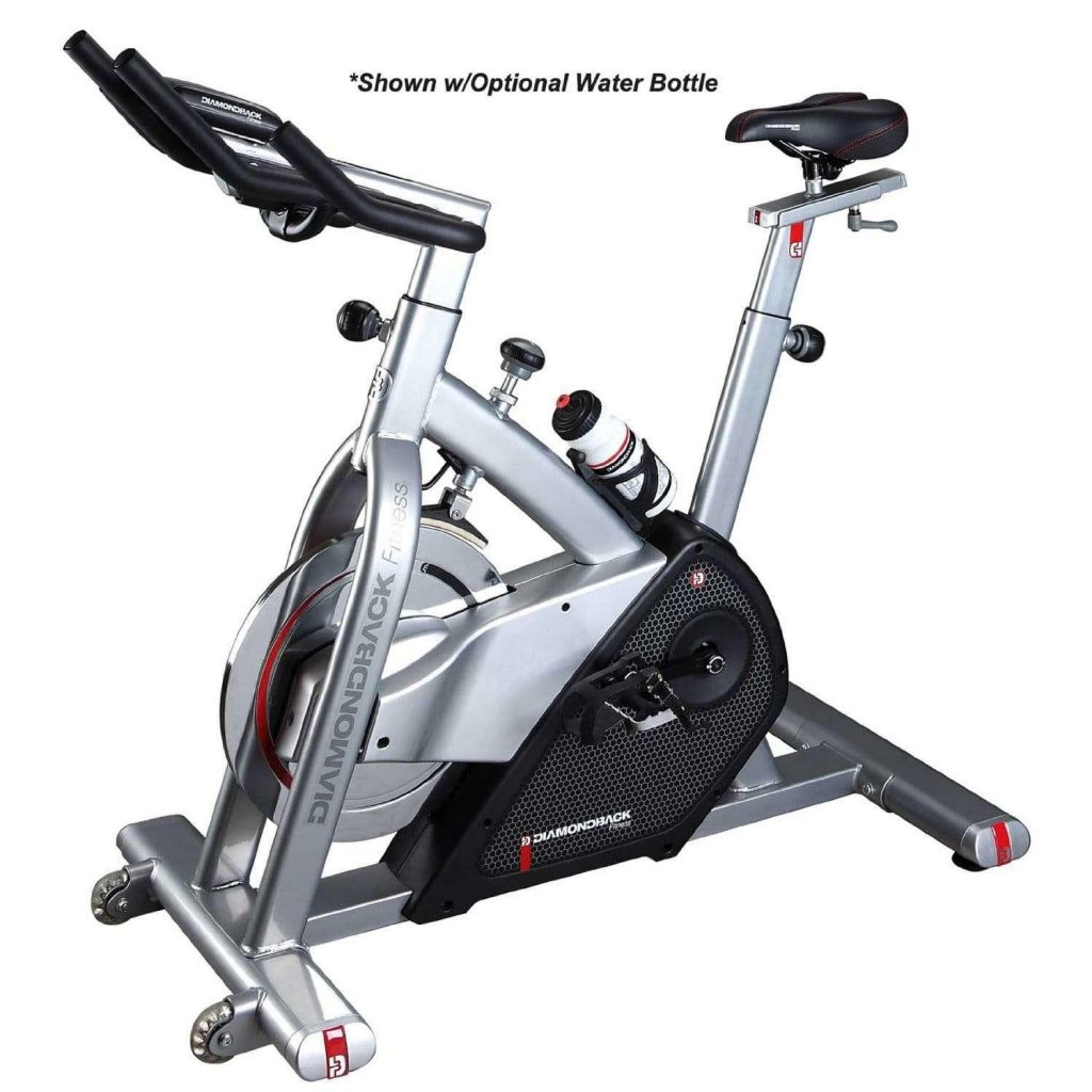 Diamondback Fitness 510lc Indoor Cycle