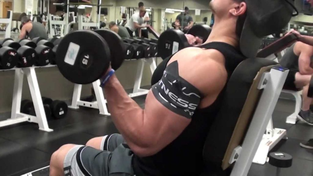 Best Blood Flow Restriction (BFR) Bands for Occlusion Training 1