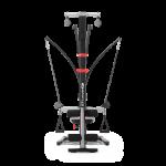 compact home gym
