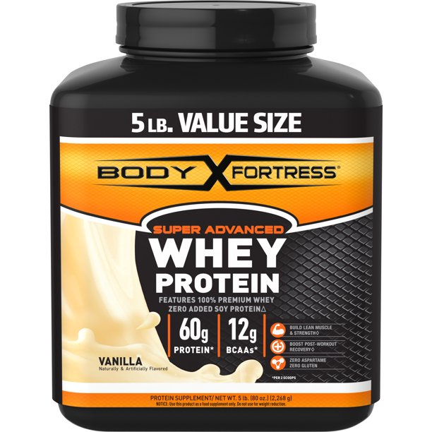 Best Protein Powder For Price 1
